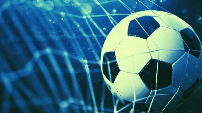 Dynamo Kiev to Sell NFT Soccer Tickets on Upcoming Binance Marketplace