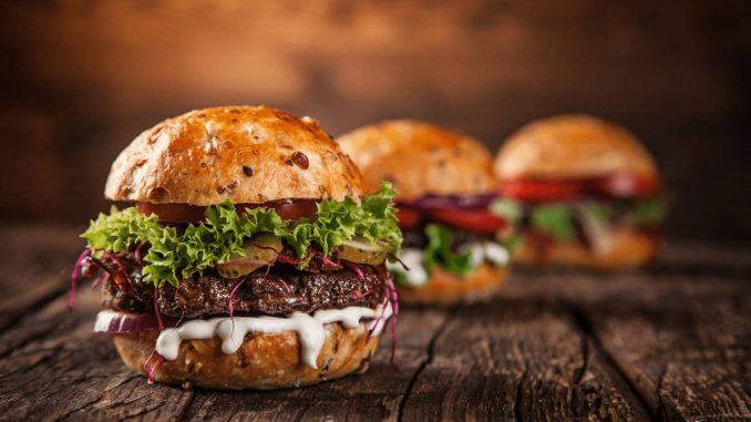 $7.2M Drained From BurgerSwap in a Flash Loan Attack