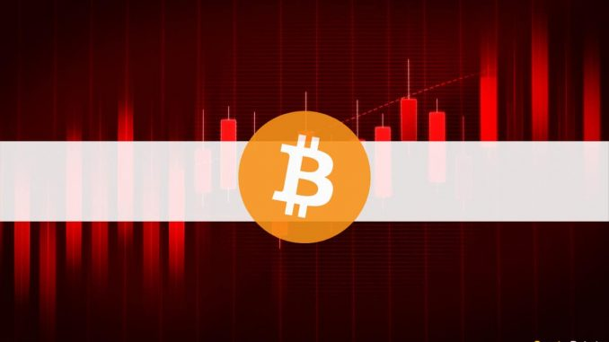 Bitcoin Reserves on BlockFi to New Lows as BTC Price Sluggish
