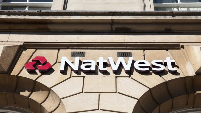 British Bank Natwest Imposes Daily Limit on Transfers to Cryptocurrency Exchanges Over Fraud Concerns – Finance Bitcoin News