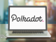 Coinbase Pro Will List Polkadot's DOT Cryptocurrency