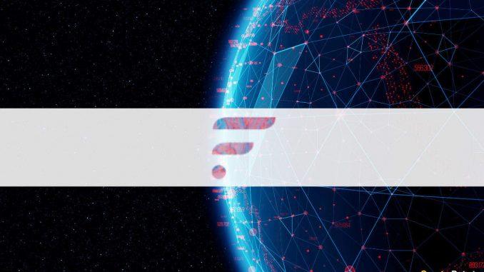 DeFi Protocol Flare Has Raised $11.3M Ahead of FLR Token Distribution