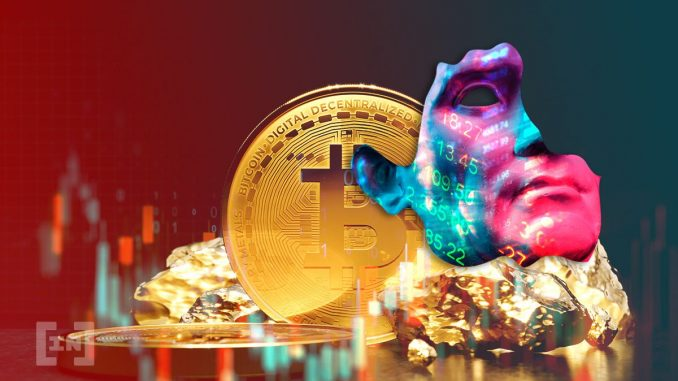 Gold, Stocks, and Bitcoin: Weekly Overview — June 24