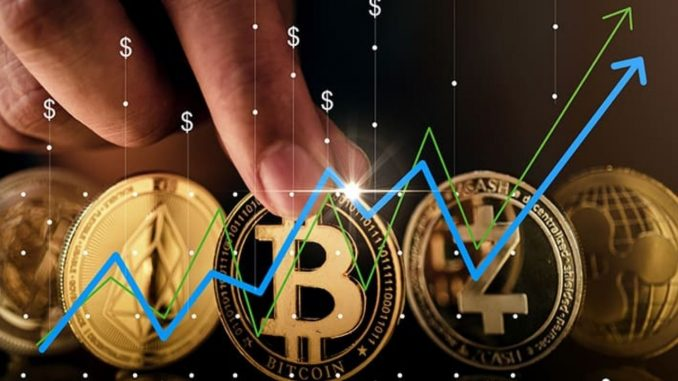 Innovative Projects Attract Bigger Sums from Global VCs and Angel Investors – Bitcoin News