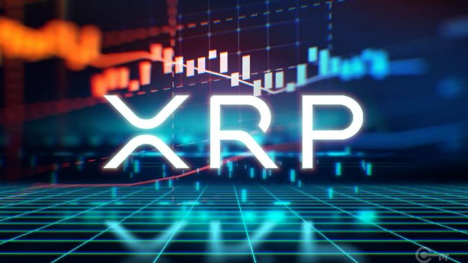 Ripple Price Prediction: XRP Coin Forecasts