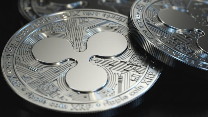 Ripple Price Prediction for June 2021 — Will it Rebound to $1?