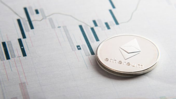 Where to Buy Ethereum Ahead of Gas Upgrade