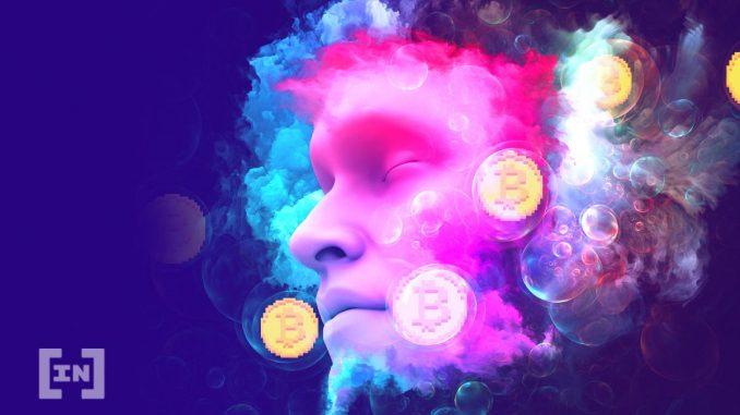 World Bank Denies El Salvador Assistance With Bitcoin Implementation