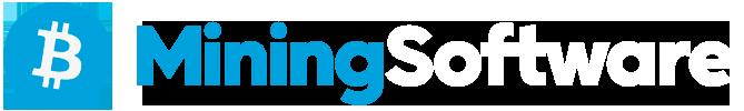 MiningSoftware.io – Mining Downloads