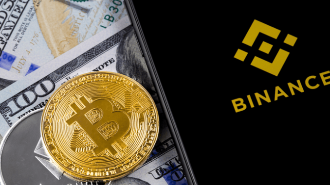 BSC suffered a bigger loss than Ethereum in Q2, says Messari