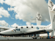 Branson gains commercial spaceflight licence