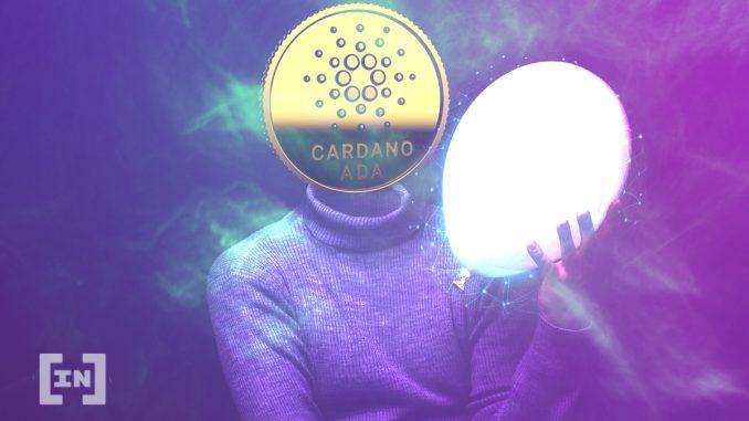 Cardano Successfully Deploys Alonzo White Hard Fork