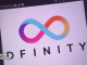 Dfinity Criticized Over Internet Computer Fork Proposal