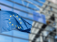 European Commission proposals to void crypto transactions' anonymity