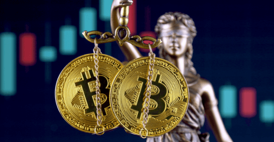 Gemini plans to beat Binance in the long game