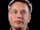 Musk confirms SpaceX owns Bitcoin, as hinted by Scaramucci in March