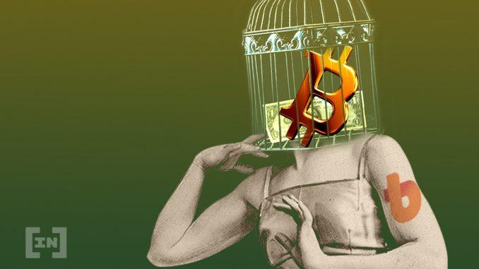 South Korean Bithumb Exchange Bans Employee Crypto Trading