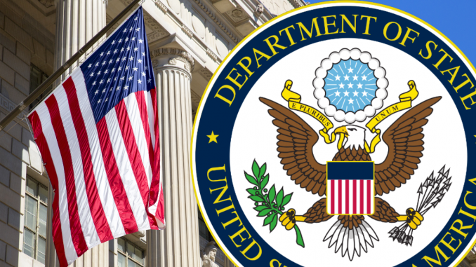 US Government Offers Cryptocurrency in 'Rewards for Justice' Program