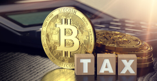 US lawmakers seek $28BN from expanded crypto taxes
