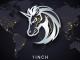 1inch Network deploys on Optimistic Ethereum