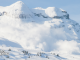 Avalanche Soars on Aave News, But Dip Looks Imminent