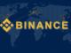Binance to enforce KYC process on all users