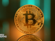 Bitcoin Looks Primed to Run to $47,000