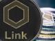 Chainlink price at risk of decline below $25