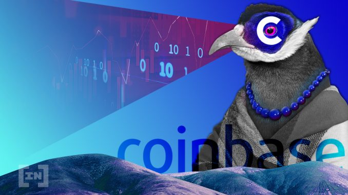 Coinbase Integrating Apple Pay, Google Pay for Crypto Purchases