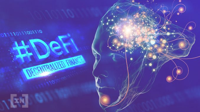 DeFi Platform TrustToken Raises $12.5M in VC Token Sale