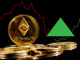 ETH price dives 4%: What next for Ethereum?