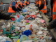IBM Japan joins consortium on safe plastic recycling