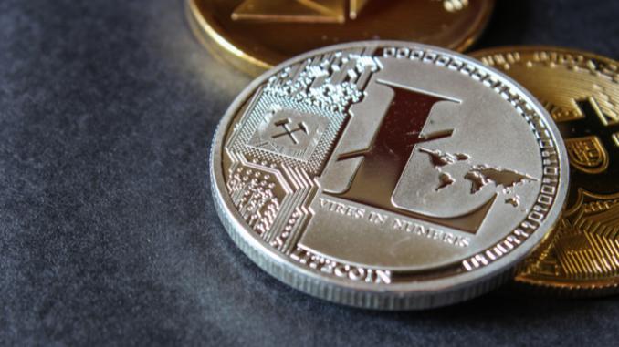 Litecoin price eyes fresh gains towards $200