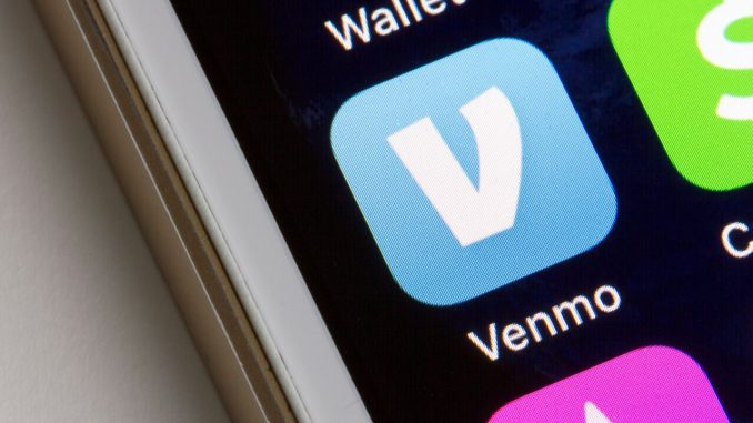 Paypal's Venmo Launches 'Cash Back to Crypto' to Auto Purchase Cryptocurrencies