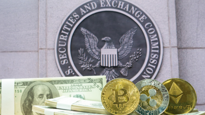 Poloniex agrees to pay the SEC more than $10M