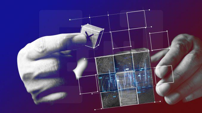 Poly Network Hack — Reconsidering the 'Real Hacker' Scenario