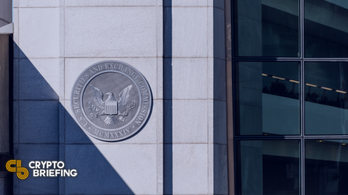 """Ripple Maintains """"Lack of Clarity"""" Defense In SEC Case"""