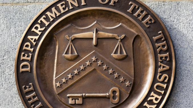 US Infrastructure bill aimed at capturing DeFi: Chervinsky