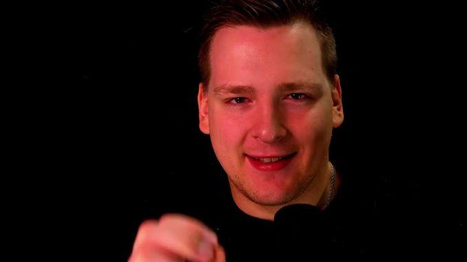 ALTCOIN SEASON TOP PICKS!! Ivan on Tech Explains