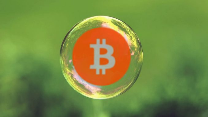 Are We in a Crypto Bubble? We Couldn't Be Further From it: Ark Invest CEO Says