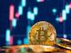 Bitcoin, Shiba Inu, Vechain price outlook