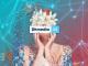Bitmedia - Best Crypto Ad Network on the Block?
