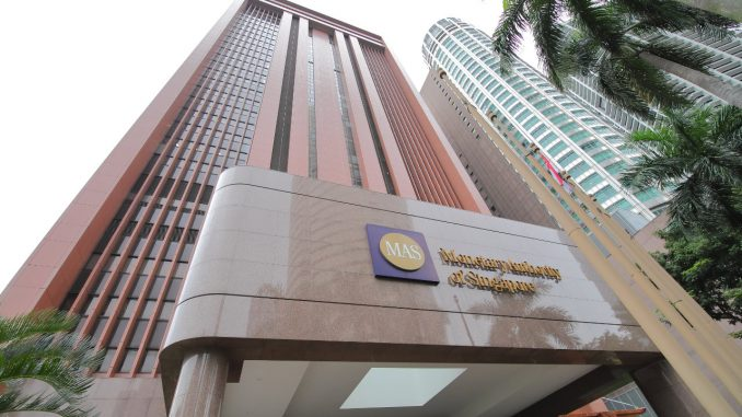 Crypto Exchange Binance Ceases Trading in Singapore Dollars to Comply With Regulation