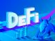 DeFi MarketCap, TVL Is At Its ATH, Has The DeFi Boom Reinstalled?