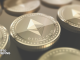 Ethereum Breaches $4,000, Marking the Presence of Whales