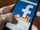Facebook launches $50 million metaverse fund