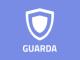 Guarda announces its 8th crypto stalking validator