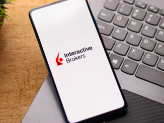 Interactive Brokers brings crypto trading to US clients