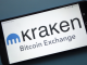 Kraken fined $1.25M by CFTC over margined trading