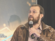 What Is Going Live on Cardano After Alonzo Launches?